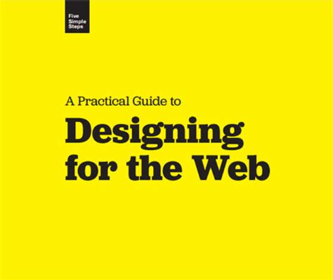 you me and we a practical guide to marital intimacy books 16 new free e books for web designers and developers