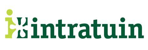 Home Design Magazine Logo by Intratuin Optimaliseert Artikelbeheer Met Flowfabric Emerce