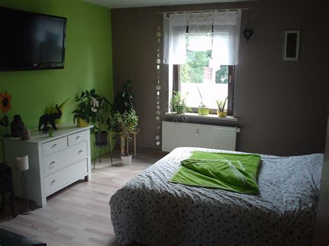 schlafzimmer braun modern maritim wohnzimmer