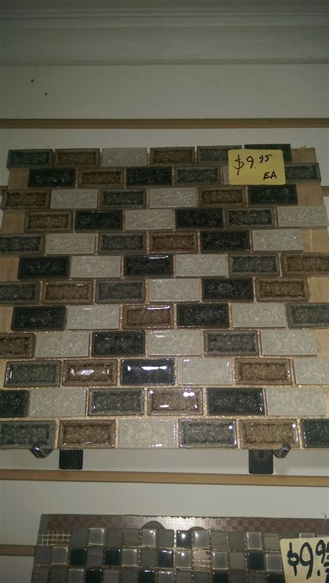back splash options home improvement products at