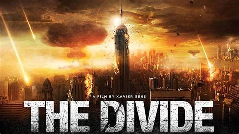 film kiamat 2012 full youtube the divide ost running after my fate instrumental