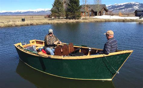 power drift boat boat plans 170331 rogue power drifter idaho