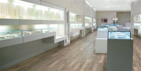 Commercial Hardwood Flooring Commercial Hardwood Flooring Armstrong Flooring Commercial