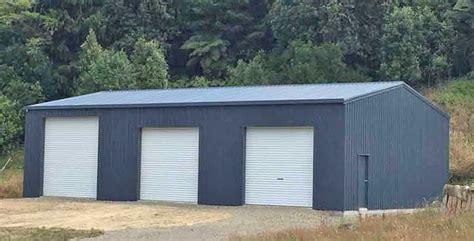 shed prices kitset sheds ltd