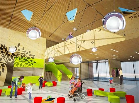 interior design years of education 620 best modern school interior and educational