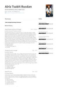 Global Account Executive Cover Letter by Green Home 20 Uxhandy