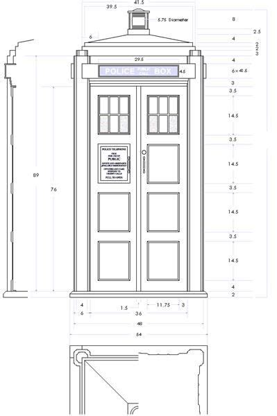 Tardis Cat House Plans Top 25 Ideas About Tardis Research On Scarlet Sheds And Shed Of The Year