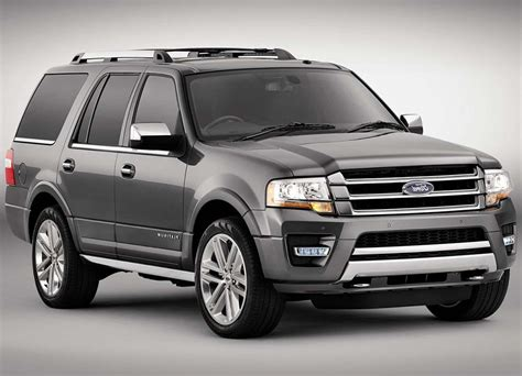 ford expedition 2017 2017 ford expedition car wallpaper