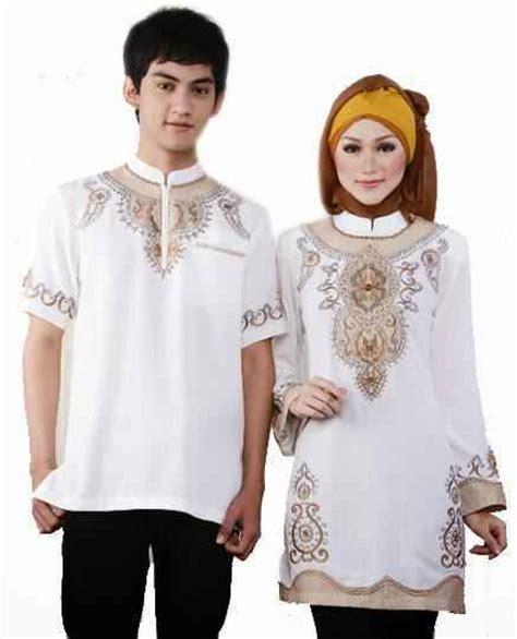 Baju Pasangan Cp B Jkt2280 baju gamis pasangan remaja newdirections us
