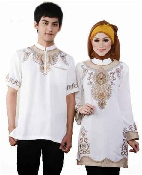 Cp Muslim Harga Diskon baju gamis modern remaja okky cp 636 busana