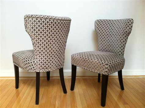 Dining Room Chairs Tj Maxx 17 Best Images About Home Goods On Signs