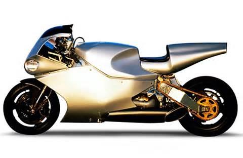 Suzuki Y2k Top 5 Powerful And Fastest Bikes In The World Rediff
