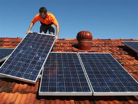 first4solar selling and installing solar panels in uk solar sales jobs energy sales jobs