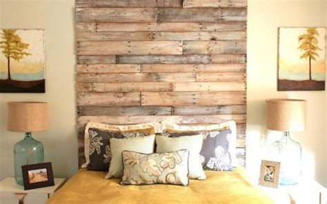 Diy Headboards by 101 Headboard Ideas That Will Rock Your Bedroom