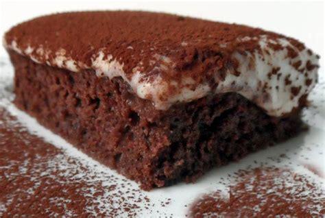kakaolu rulo kek tarifi yemek tarifleri sitesi oktay usta harika kakaolu piyano kek tarifi oktay ustam ilk yemek