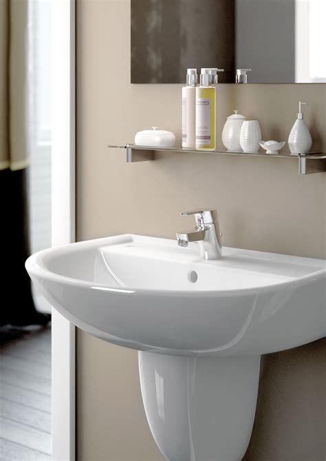 lavandini bagno dolomite lavabi low cost cose di casa