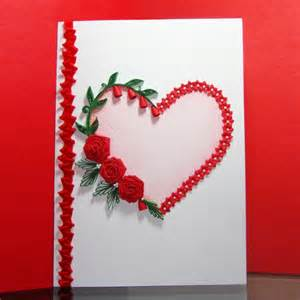 Be the first to review greeting card cancel reply