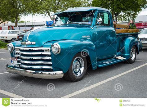 imagenes de pickup chevrolet dise 241 o del avance de chevrolet de la camioneta pickup