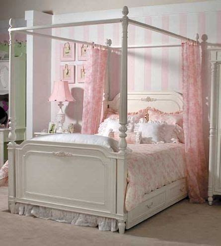 girls canopy bedroom sets pinterest the world s catalog of ideas