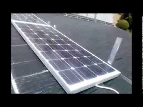 Harga Mesin Pompa Air Irigasi Mini pembuatan panel surya doovi