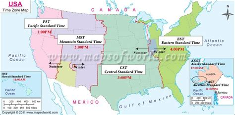 us area code with time zone best 25 time zone map ideas on international