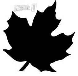 25 best ideas about leaf stencil on pinterest leaf