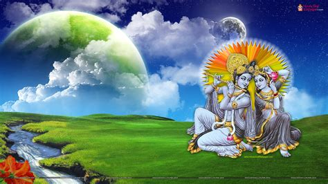wallpaper desktop computer full size radhe krishna hd wallpaper download radha krishna