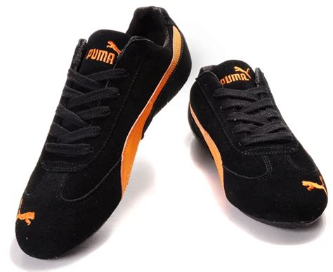cat tennis shoes fast cat sm tennis shoes in suede leather