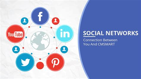 Social Networks Search Social Images