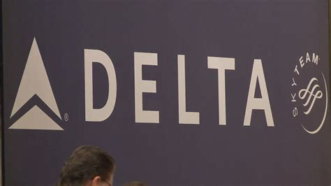 delta airlines baggage fees use your skymiles to pay for baggage fees wfmynews2