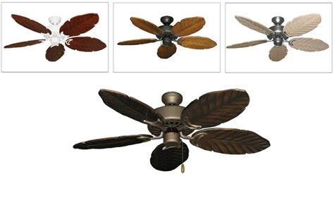 42 tropical ceiling fans 42 dixie belle small tropical ceiling fan w 42 quot arbor 150