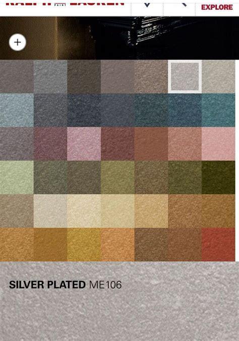 ralph lauren metallic paint colors shapeyourmindscom