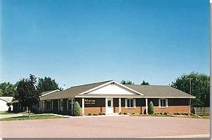 sturm funeral homes springfield springfield mn