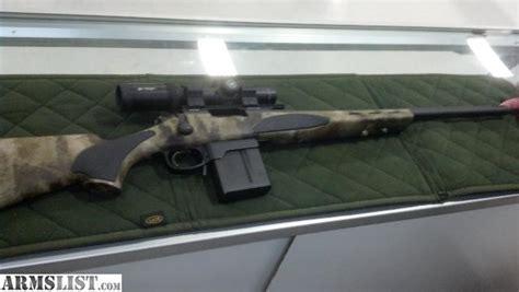 Remington 700 Vtr 308 armslist for sale rem 700 vtr 308 scout rifle a tacs