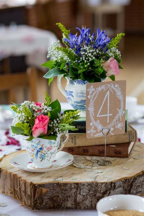 wedding log centerpieces the 25 best ideas about log centerpieces on