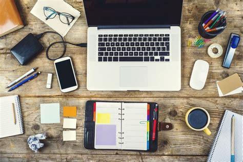 design gadgets 8 objetos que debes tener en tu escritorio