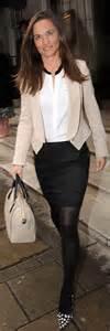 Jemima Khan Vanity Fair by Pippa Middelton Fails To Impress At Glamorous Vanity Fair