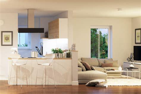 esszimmer wand gestalten stunning esszimmer gestalten wnde photos house design