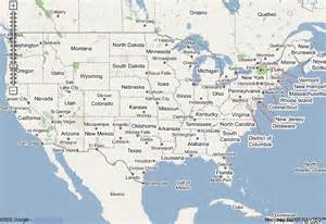 us map states cities labeled care for a pet labeled map of usa with cities
