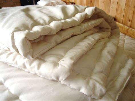 organic wool comforters natural wool comforters organic bedroom soft breathable wool bedding holy lamb organics