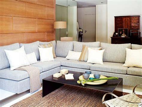 sofas rinconeros grandes ideas para sof 225 s rinconeros nuevo estilo
