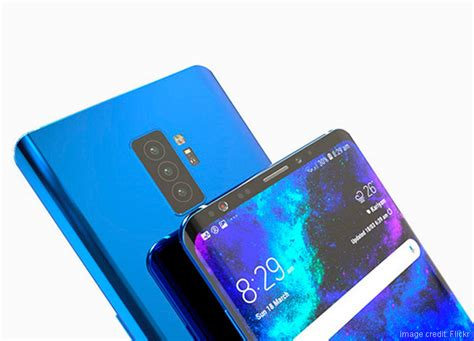 samsung galaxy s10 price in usa australia uk canada europe