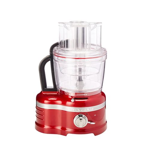 what s the best food what s the best commercial food processor the blender experts