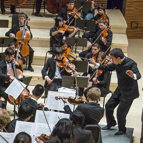 Stanford Ticket Office stanford ticket office stanford symphony orchestra