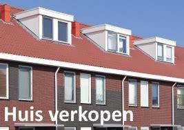 huis verkopen 2018 huis verkopen zonder makelaar met veel winst snel