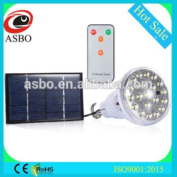 small solar lights for crafts small solar led lights for crafts buy led lights for