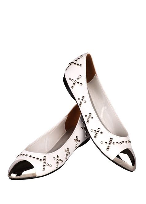 fancy shoes for fancy shoes for mails