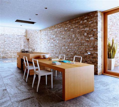 wood interior wooden interior design