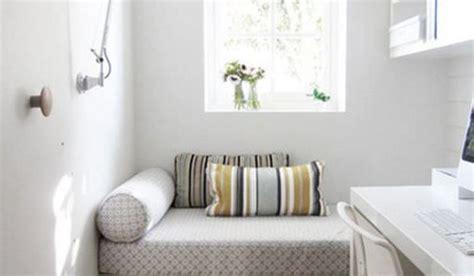 como decorar una habitacion juvenil alargada c 243 mo decorar habitaciones estrechas y alargadas