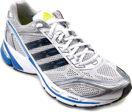 adidas road running shoes adidas supernova glide 2 road running shoes s rei